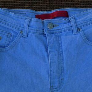 Vintage Gloria Vanderbilt Jeans High Rise Size 8
